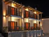 Skopelos-Apartmani-Evlalia-18-S
