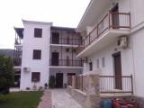 Skopelos-Apartmani-Nikolaos-1-S