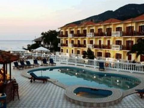 Skopelos-Hoteli-Aeolos-1-S