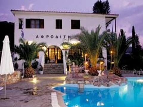 Skopelos-Hoteli-Afrodite-4-S