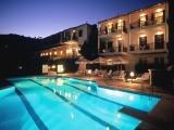 Skopelos-Hoteli-Aperitton-1-S