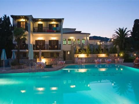 Skopelos-Hoteli-Dionyssos-1-S