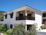 Skopelos-Hoteli-Holidays & Spa-9-S