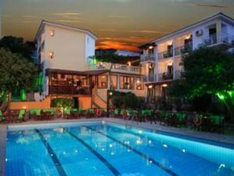 Skopelos-Hoteli-Ionia-1-S