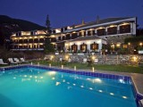 Skopelos-Hoteli-Price Stafilos-1-S
