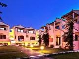 Skopelos-Hoteli-Rigas-18-S