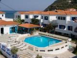 Skopelos-Hoteli-Village Sunrise-1-S
