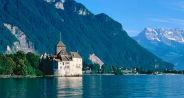 Svajcarskatura