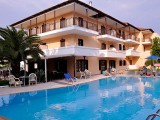 Hotel Pegasus, Tasos-Limenas