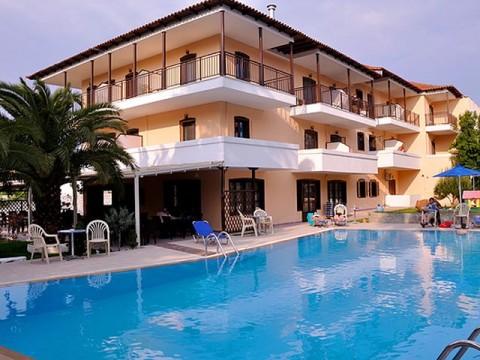 Tasos-Limenas-hotel-pegasus-2-s