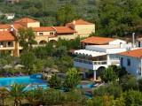 Tasos-Potos-hotel-kamari-beach-1-s