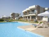Hotel Alea Hotel & Suites, Tasos-Skala Prinos