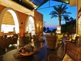 Hotel Ilio Mare, Tasos-Skala Prinos