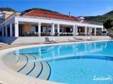 Tasos-Skala-Rahoni-Hotel-Louloudis-1-s