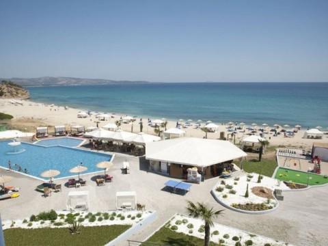 Tasos-Tripiti-hotel-blue-dream-palace-68-s