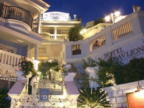 Tasos-golden-beach-hotel-enavlion 1 (2)-s