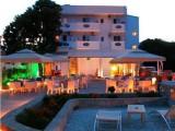 Hotel Lido, Tasos-Limenas