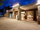 Hotel Alexandra Beach, Tasos-Potos
