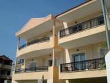 Hotel Rachoni Resort, Tasos-Skala Rahoni