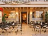 HOTEL CENTRAL, Paralia- Paralia