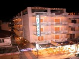 HOTEL ILION, Paralia