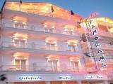 HOTEL PANORAMA, Paralia- Paralia