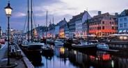 Copenhagen-Denmark26597
