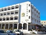 HOTEL OCEANIS, Karpatos-Pigadia