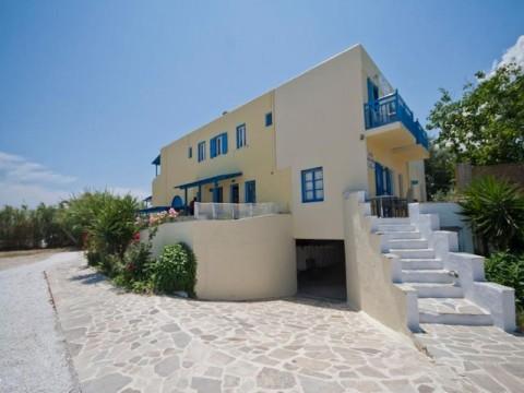 Naxos-Hoteli-Ag Anna-10-S