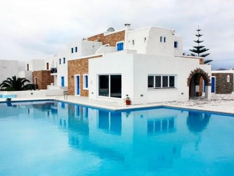 Naxos-Hoteli-Holidays-5-S