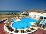 NAXOS IMPERIAL HOTEL,Naksos-Stelida/Agios Prokopios