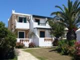 KAVURAS VILLAGE HOTEL,Naksos-Stelida/Agios Prokopios