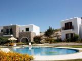 NAXOS PALACE,Naksos-Stelida/Agios Prokopios
