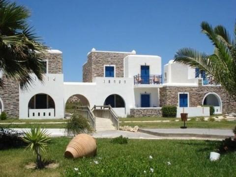 Naxos-Hoteli-Plaza Beach-29-S
