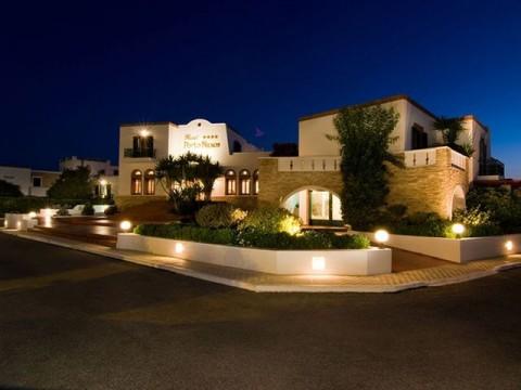Naxos-Hoteli-Porto-1-S