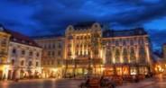 Old-Town-Bratislava-Main-Square123