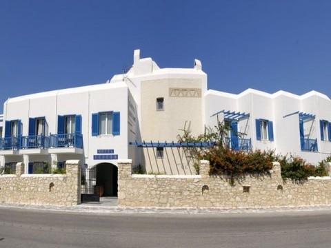 Paros-Hoteli-Aegeon-1-S