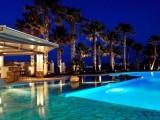 HOTEL ASTIR OF PAROS,Paros-Kolimbitres