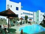 HOTEL PANDROSSOS, Paros-Parikia