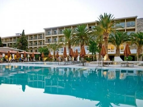 Samos-Hoteli-Doryssa Bay-2-S