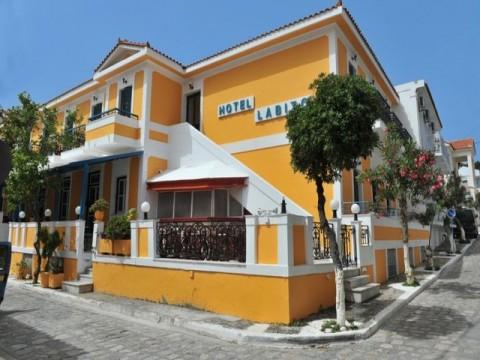 Samos-Hoteli-Labito-3-S