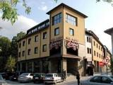 HOTEL PARK GARDENIA, Bugarska - Bansko