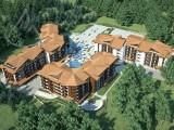 APARTHOTEL BELVEDERE  HOLIDAY CLUB, Bugarska - Bansko