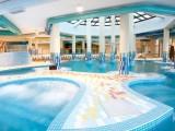 HOTEL ASTERA, Bugarska - Bansko