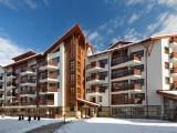 HOTEL BELMONT, Bugarska - Bansko
