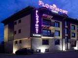 HOTEL CASA FLORIMONT, Bugarska - Bansko