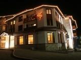 HOTEL EVELINA PALACE, Bugarska - Bansko