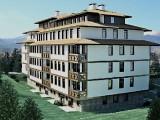 HOTEL FLORIMONT HEIGHTS, Bugarska - Bansko