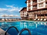 HOTEL GREEN LIFE SKI & SPA, Bugarska - Bansko