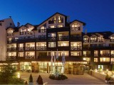 HOTEL PREMIER LUXURY MOUNTAIN RESORT, Bugarska - Bansko